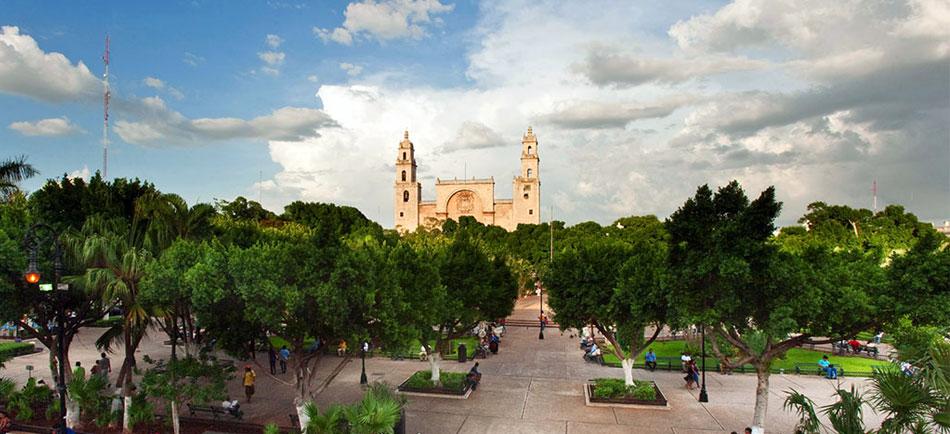optucorp_estado_jalisco_guadalajara_mexico_merida_yucatan01