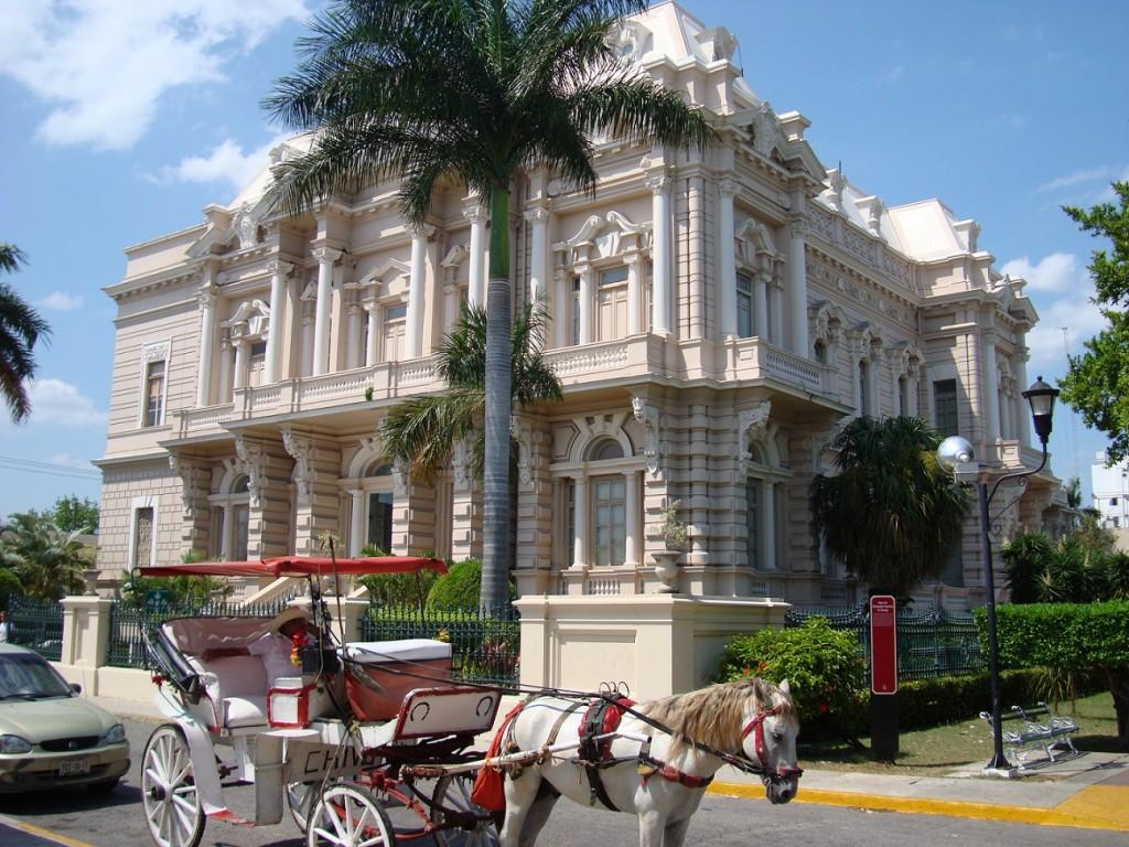 optucorp_estado_jalisco_guadalajara_mexico_merida_yucatan02