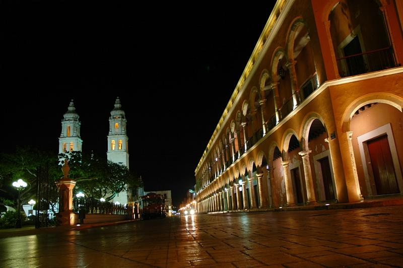 optucorp_estado_jalisco_guadalajara_mexico_merida_yucatan03
