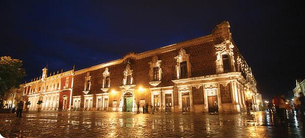 optucorp_estado_jalisco_guadalajara_mexico_puentedemayo_aguascalientes