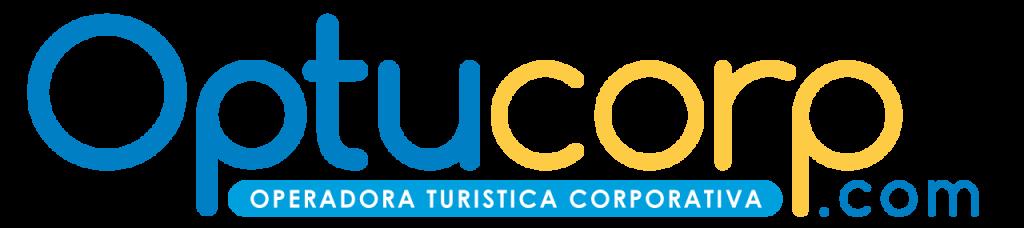 optucorp_logo