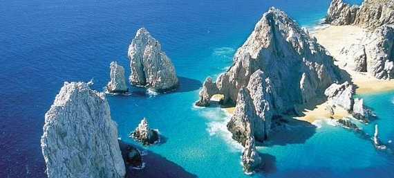 optucorp_playa_loscabos