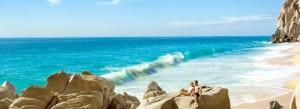 optucorp_loscabos_viajes_playa_turismo_difusion