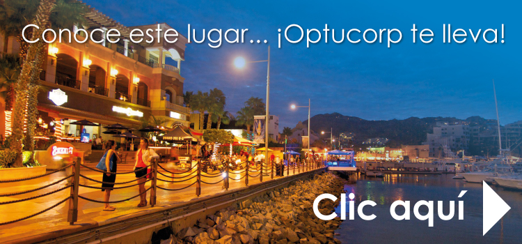 optucorp_clic3