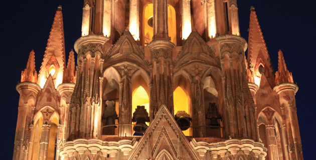 optucorp_guanajuato_sanmigueldeallende_catedral01