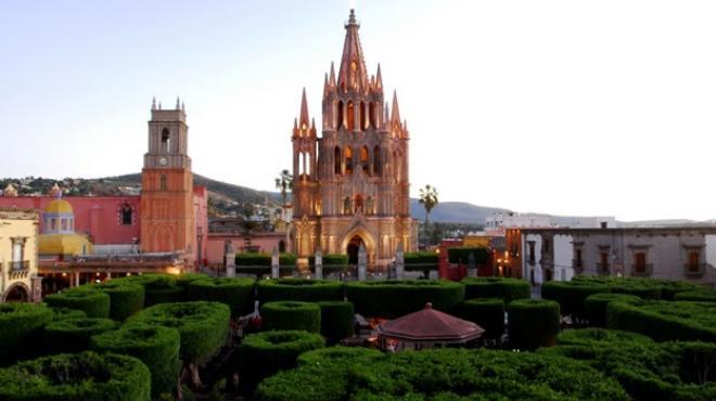 optucorp_guanajuato_sanmigueldeallende_catedral03