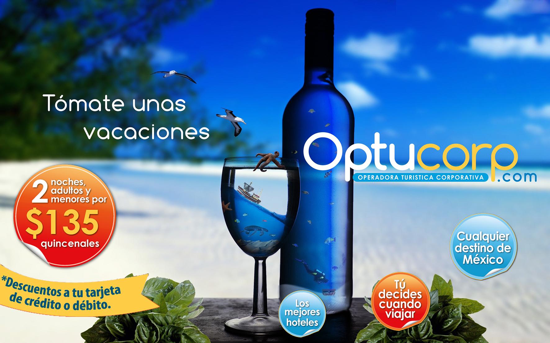 tomate_vacaciones_expectativa