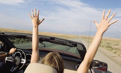 optucorp_consejos_carretera_viaje_carro