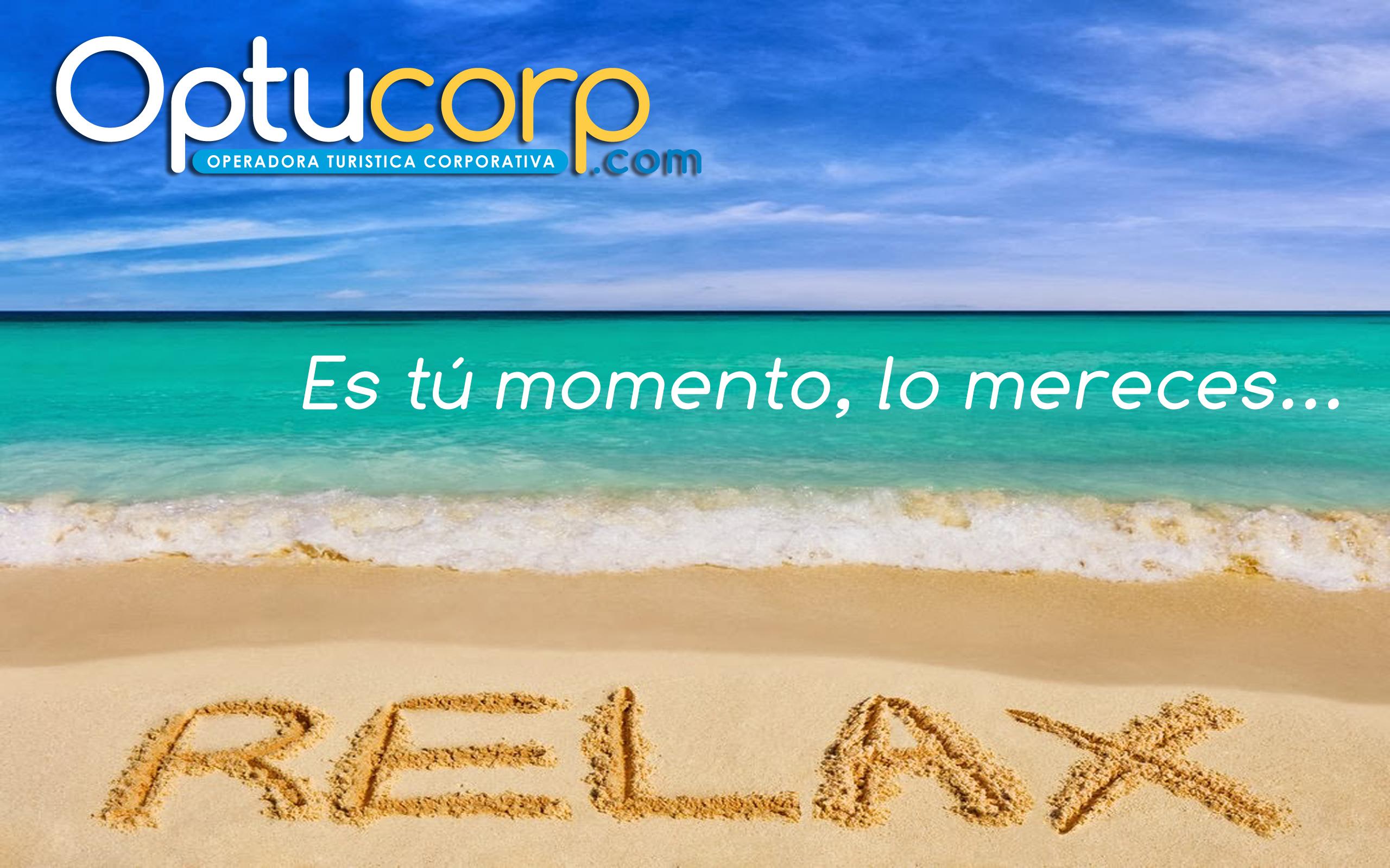 optucorp_estrella_viaje_relax
