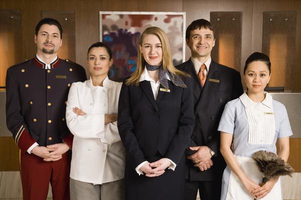 optucorp_glosario_personal_hoteles03