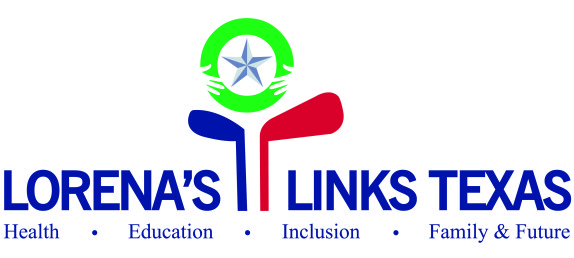optucorp_lorenaochoa_texas_lorenaslinks_foundation