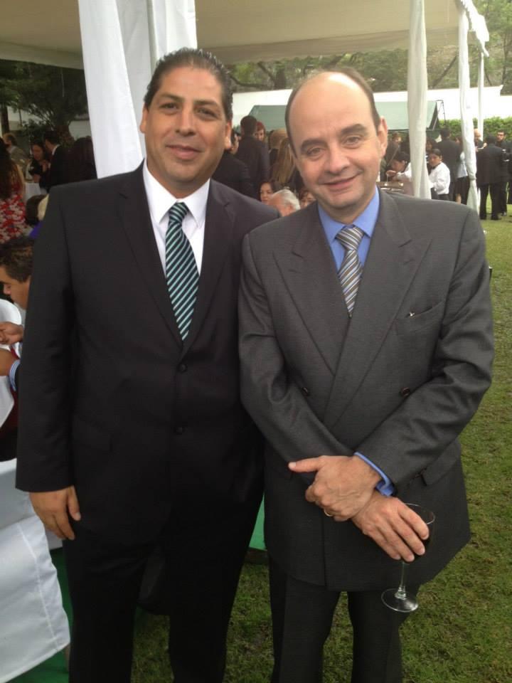 embajador_brasil